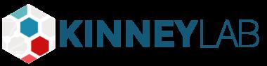 Kinney Lab | UW-Madison BME