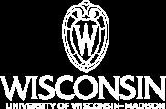 Wisc_logo